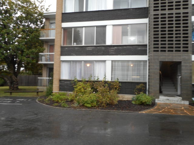 1-88 Elphin Road, Newstead, Tas 7250