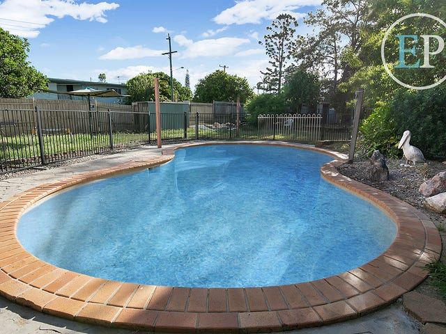 66 Elstree Street, Bald Hills, Qld 4036