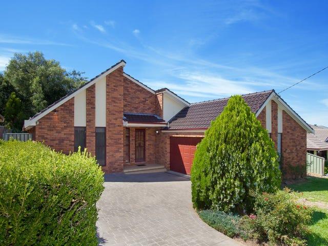 47 Grant Street, Tamworth, NSW 2340