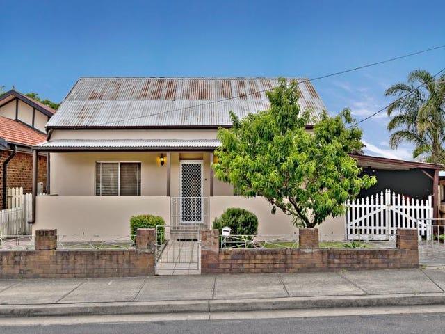 66 Bouvardia Street, Russell Lea, NSW 2046