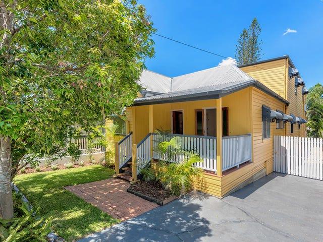 11 Burlington Street, East Brisbane, Qld 4169