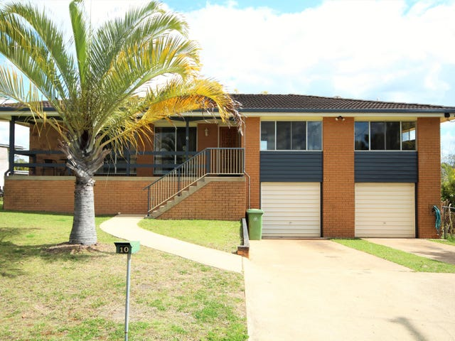 10 Browns Road, Victory Heights, Qld 4570