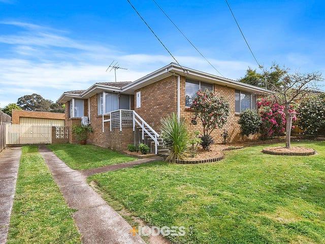 11 Cloverset Avenue, Narre Warren, Vic 3805