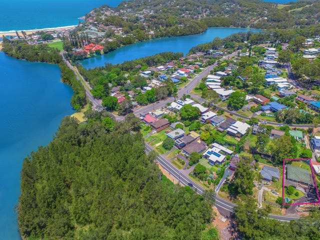 250 Avoca Drive, Avoca Beach, NSW 2251