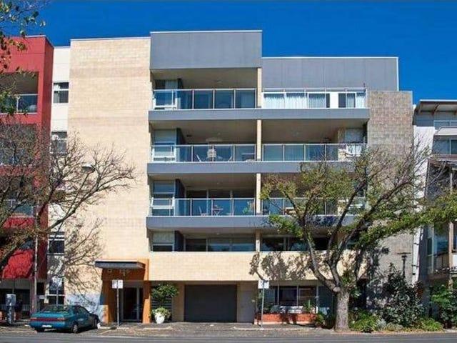 106/129 Sturt Street, Adelaide, SA 5000