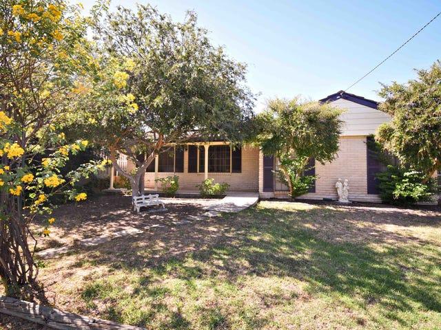 48 Meek Street, Dubbo, NSW 2830