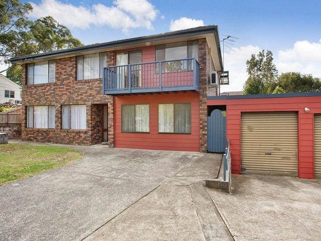 16 Hillview Street, Hornsby Heights, NSW 2077