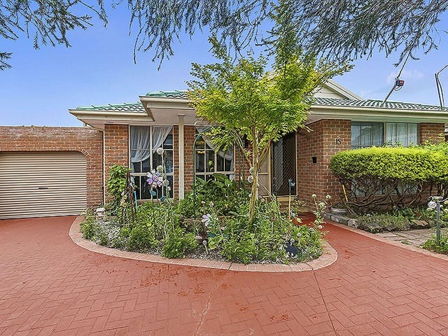 15 Maiden Court, Epping, Vic 3076