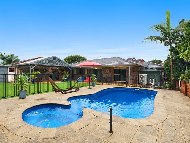 13 Dalmacia Drive, Wollongbar, NSW 2477
