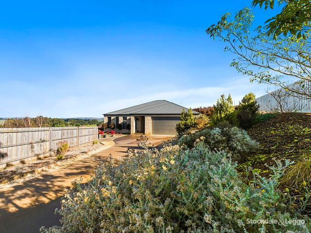 9 Veronica Court, Leongatha, Vic 3953