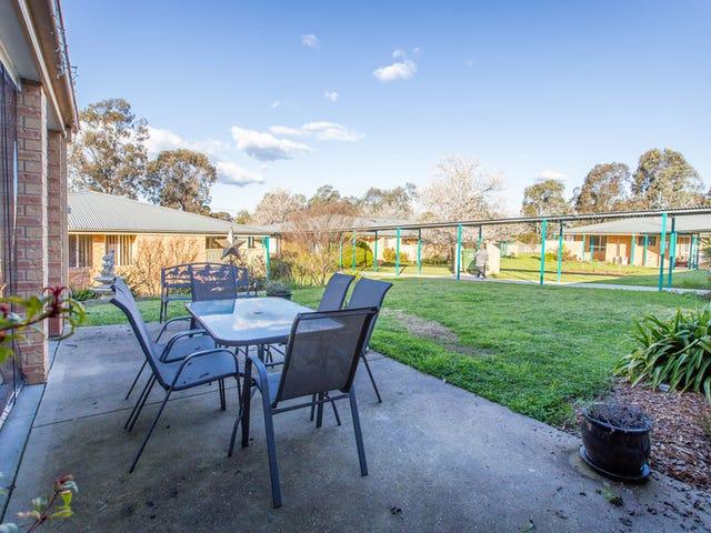1/7 Severin Court, Thurgoona, NSW 2640