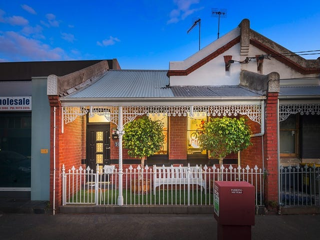 59 Gipps Street, Collingwood, Vic 3066