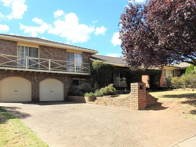 2 Martin Close, Young, NSW 2594