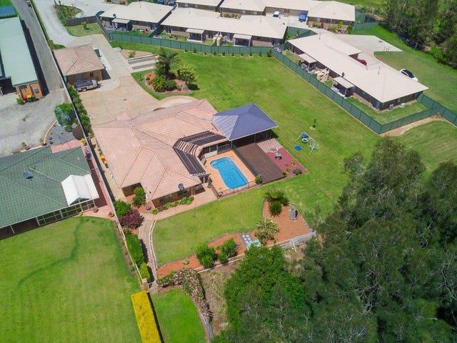 15a Racewyn Close, Port Macquarie, NSW 2444