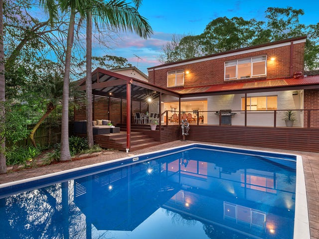 48 Hayle Street, St Ives, NSW 2075