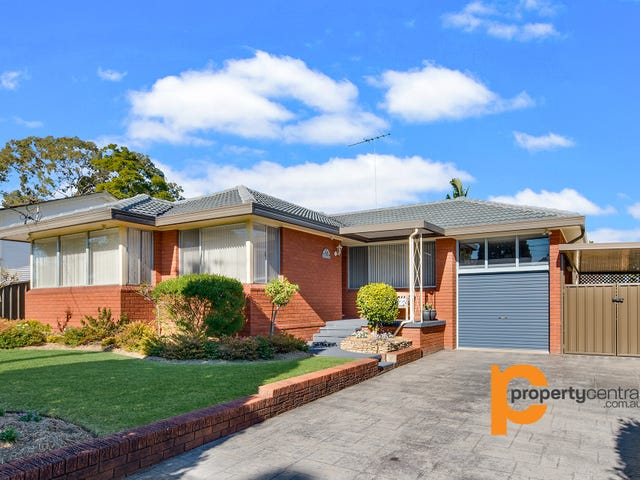 82 Barlow Street, Cambridge Park, NSW 2747