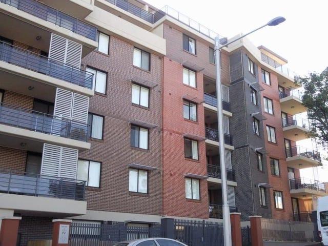 6 Porter Street, Meadowbank, NSW 2114