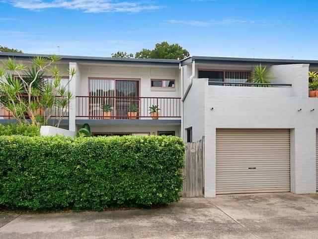 6/44 Armstrong Street, Suffolk Park, NSW 2481