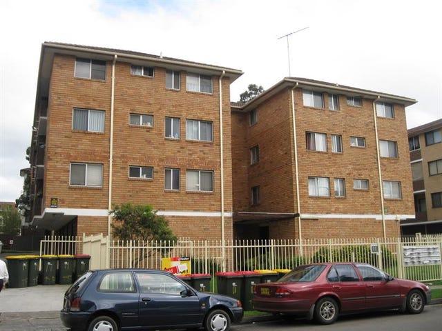 11 Forbes Street, Warwick Farm, NSW 2170