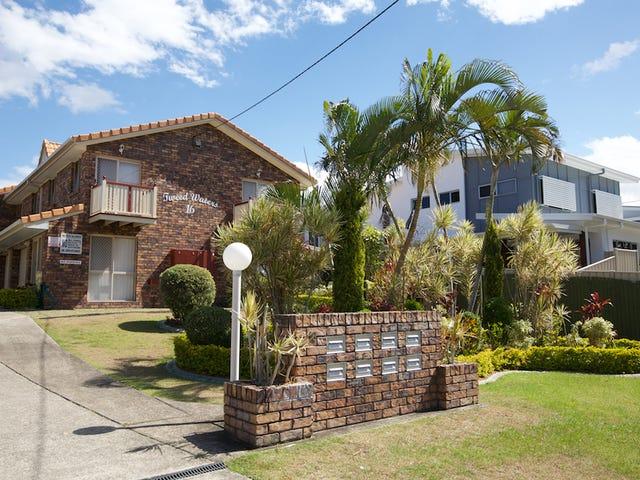 1/16 William Street, Tweed Heads South, NSW 2486