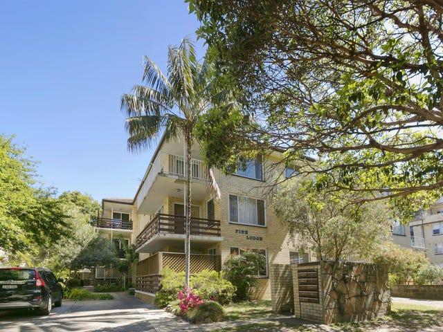2/101 Oaks Avenue, Dee Why, NSW 2099