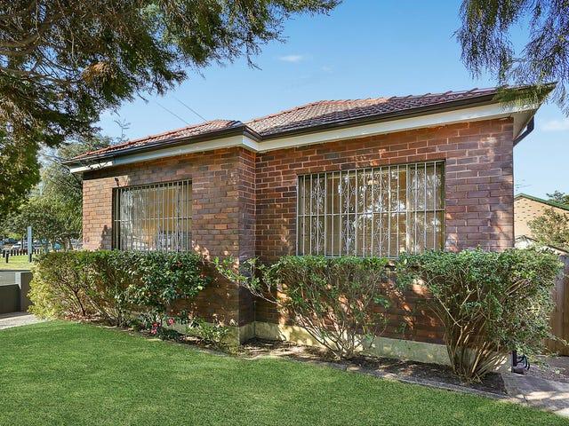 451 Bunnerong Road, Matraville, NSW 2036