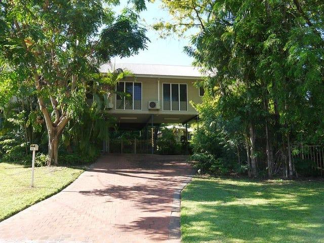 11 Gibson Court, Katherine, NT 0850