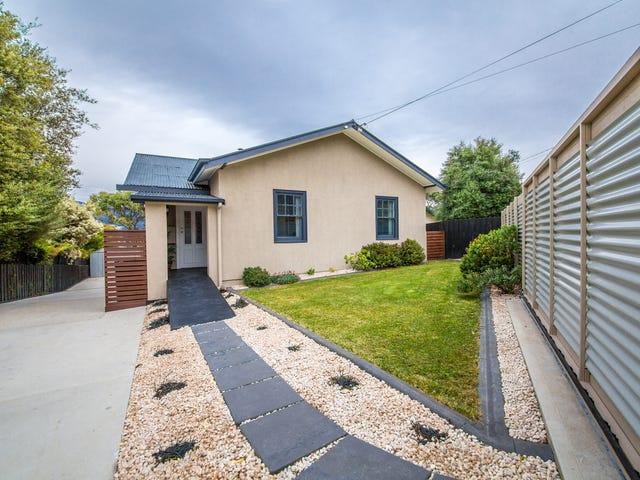 140 Bowen Road, Lutana, Tas 7009