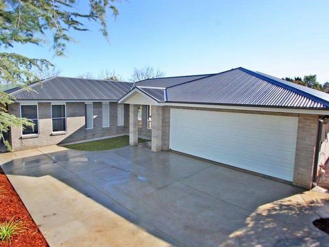 57 Heydon Avenue, Turvey Park, NSW 2650