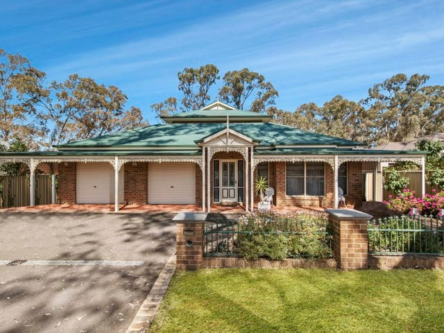 93 Crusoe Rd, Kangaroo Flat, Vic 3555