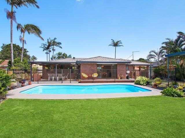 4 Pandanus Place, East Ballina, NSW 2478