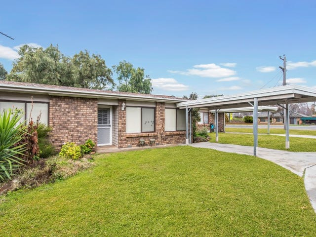 2/98 Holmes Road, North Bendigo, Vic 3550