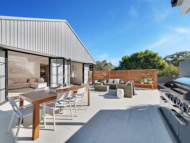 14 Wingadee Street, Lane Cove, NSW 2066