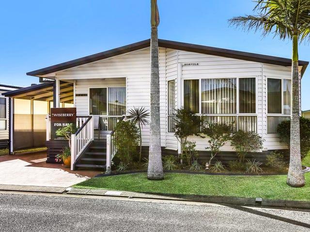 136/3 Lincoln Road, Port Macquarie, NSW 2444