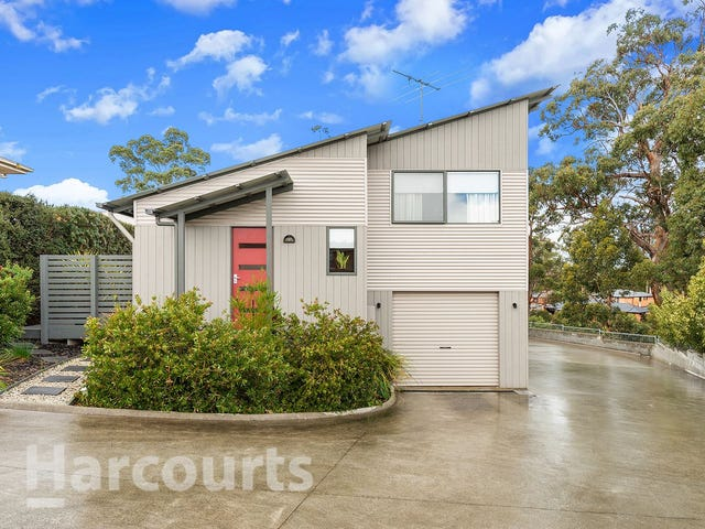 1/3 Brook Way, Kingston, Tas 7050