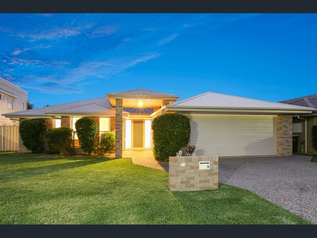5 Grenadines Way, Bonny Hills, NSW 2445