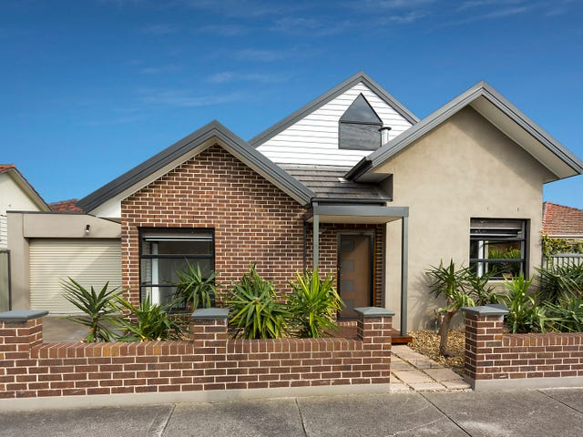 1A Wadham Street, Pascoe Vale South, Vic 3044