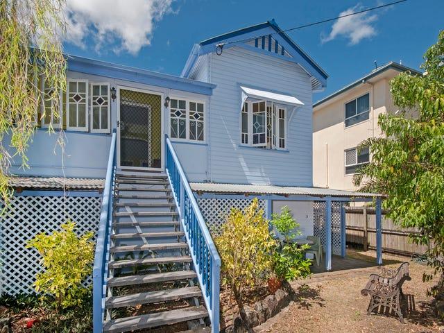 1/3 James Street, Cairns North, Qld 4870