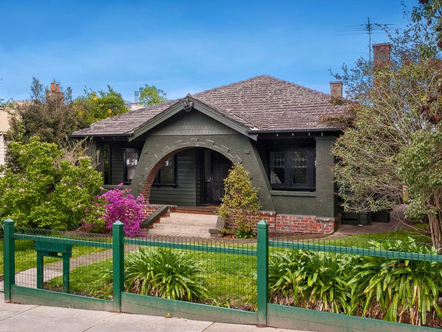 15 Redesdale Road, Ivanhoe, Vic 3079