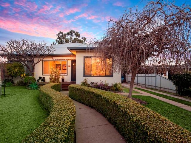56 Gordon Avenue, Griffith, NSW 2680