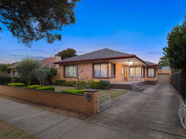 53 North Road, Avondale Heights, Vic 3034
