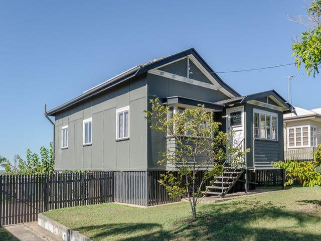228 Oaka Street, South Gladstone, Qld 4680