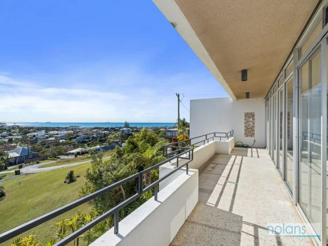 3 Solitary Street, Coffs Harbour, NSW 2450