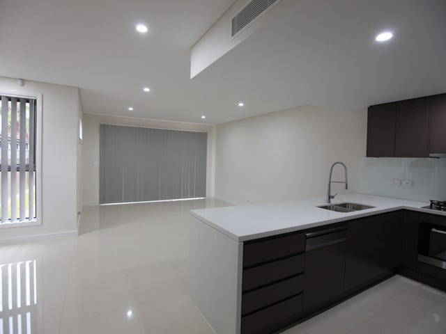73 Greystanes Road, Greystanes, NSW 2145