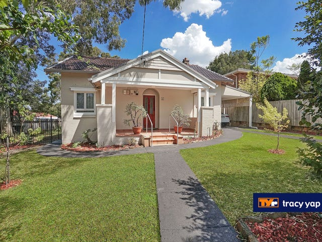 34 Boronia Avenue, Epping, NSW 2121