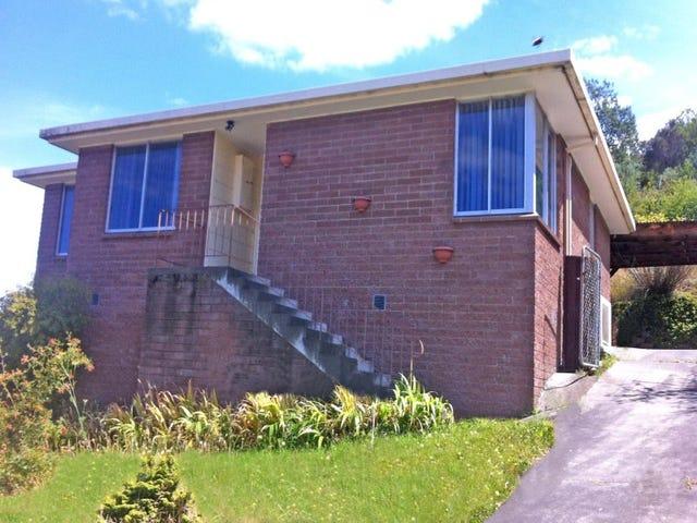 5 Hakea Court, Gagebrook, Tas 7030