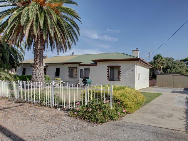 5 Casanova Street, Port Lincoln, SA 5606