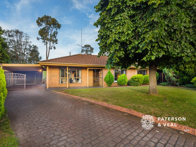 3 May Court, Mitchell Park, Vic 3355