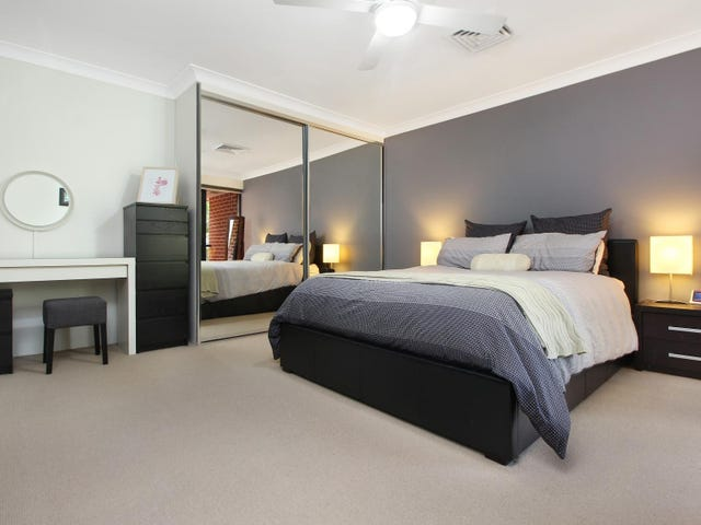 25/7-15 Purser Avenue, Castle Hill, NSW 2154
