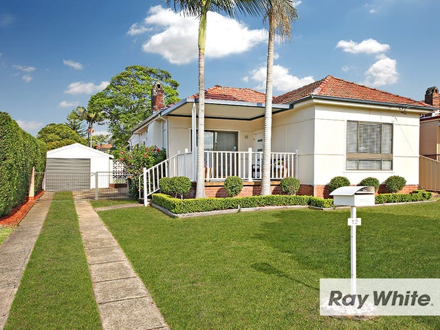 12 Clucas Road, Regents Park, NSW 2143